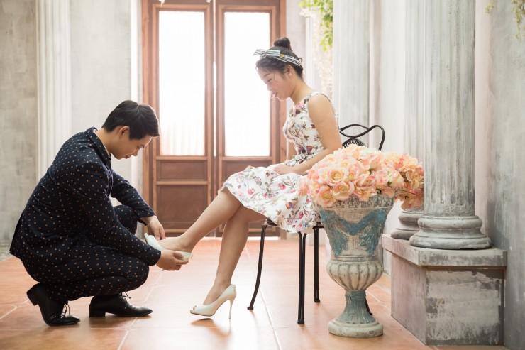 Wedding-Photo-00025