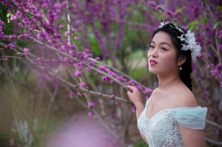 台北婚紗推薦2018-新北板橋婚紗店